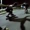 2012/9/8  三峽夜滑